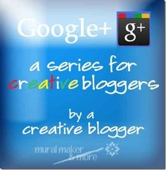 what does Google+ mean to bloggers?