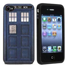 IP4 TARDIS Police Call Box iPhone 4 or 4s Case / Cover Verizon or At&T Atomic Market,http://www.amazon.com/dp/B007WHYPPU/ref=cm_sw_r_pi_dp_Lj7ztb0A8VVAJXJN
