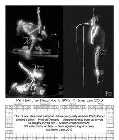 july 4 1976 calendar