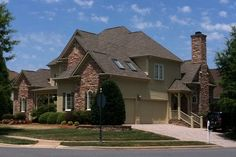 Best Certainteed Independence Weathered Wood Roof Shingles Shingle Colors Pinterest 400 x 300