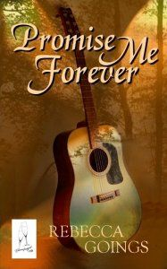 Promise Me Forever - $2.24 : Coffee Time Romance Bookstore, Your one stop shop for romance books and authors on the web!