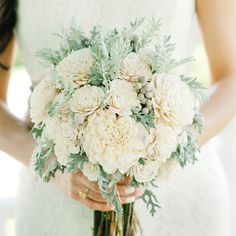 idea, bridal bouquets, wood, the dress, southern weddings, the bride, white weddings, stems, flowers