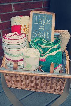 picnic-birthday-party