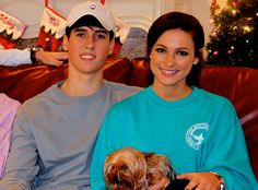 Southern Shirt Co Jersey Pullover: Turquoise