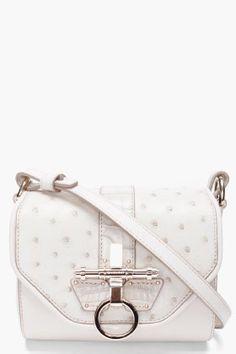 GIVENCHY Obsedia Bag