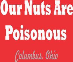 Ohio State Buckeyes #kendrascott #teamKS