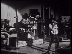 "Jim Morrison of The Doors - Light My Fire ( From ""Live In Europe 1968"" DVD)"
