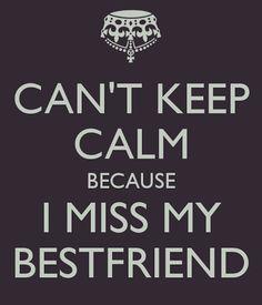 Miss you Cheryl❤