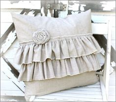 adorable + easy to make