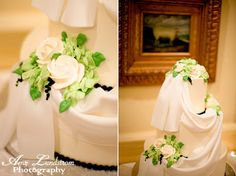Amy Lundstrom Photography: Saint Anselm College Chapel and Exeter Inn Wedding Celebration