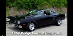 coronet super, bees, classic car, muscle cars, muscl car