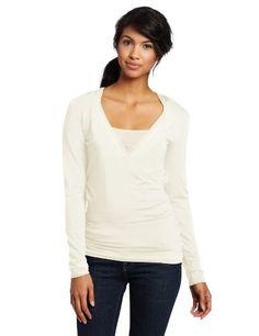 Lole Women's Meditation 2 Tunic Top « Clothing Impulse