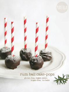 Pure-Ella-Rum-Ball-Cake-Pops