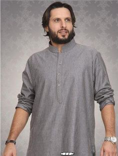 Stylish kurta collection For Eid Day 2013 for Men 2 Stylish kurta collection For Eid Day 2013 for Men
