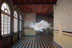 indoor-cloud-berndnaut-smilde-4-880