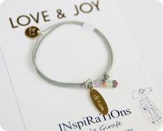 Love & joy (2)