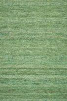 Luna LU 01 Moss