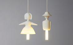 product, lights, lamps, gimmeleg, energy savings, desk lamp, coolest desk, lampen, design