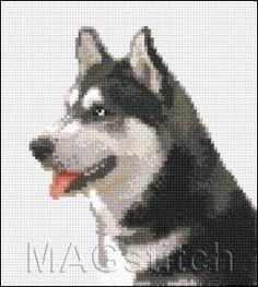 Макияж глаз смоки айс: фото, пошаговая инструкция