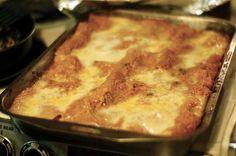 pumpkin lasagna, vegan pumpkin, wheat pumpkin, pumpkins, bake bird, recip, wheat lasagna, pumpkin vegan, vegan lasagna