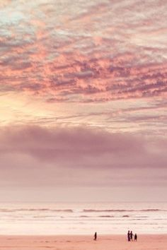 Sky  #pink #color #colours