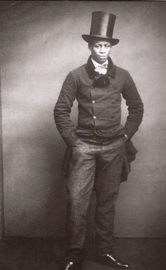 An unknown young gentleman, London, c. 1903  Submitted byCaitlin Aitchison