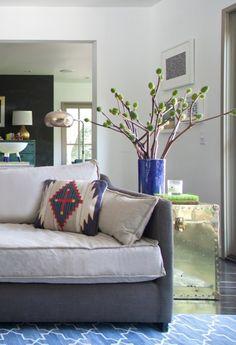 Emily Henderson Design Studio City Home Makeover, part 2