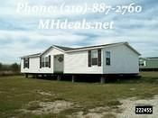 210-887-2760 texas repo used-double-wide-mobile-homes-1998-Clayton-The-dream-Doublewide-manufactured-home-San-Antonio-Texas