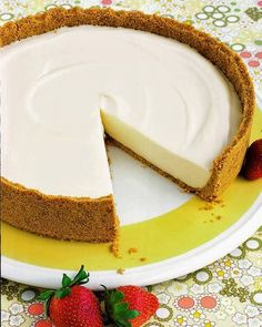hot summer days, nobak cheesecak, cheesecakes, vanilla extract, no bake cheesecake, condensed milk, cream, cheesecake recipes, dessert