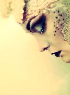 Make Up By AislinnJune on Pinterest | 37 Pins