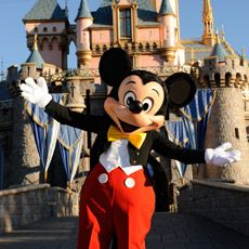 Park Tips: Insider Secrets to Exploring Disney Parks