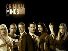 cops, android, season, horror movies, crimin mind