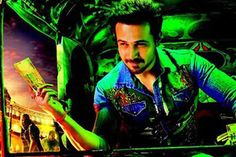 Movie Review: Raja Natwarlal Small-time con-man Raja wants to take revenge on big-time criminal Vardha - will swindler-guru Yogi help or double-cross him?   http://toi.in/KcqUcb