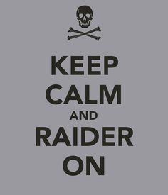 Takes A Real Fan, To Be A RAIDERS FAN!