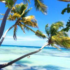 Upgrade your Summer and visit Puerto Rico for an adventure filled family vacation at Palomino Island.  El Conquistador Resort & Las Casitas Village Puerto Rico | www.elconresort.com