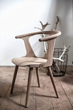 △☆idb #modern #rustic #interiors chair