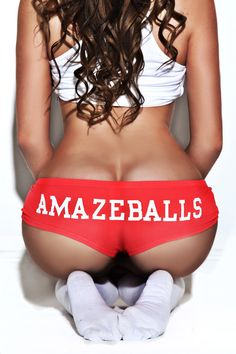Amazeballs.  #sexy #women  http://www.theeroticwoman.com