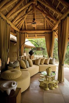 www.sunsafaris.com #Phinda #The #Homestead #Phinda #Private #Game #Reserve #South #Africa #wildlife #safari #south #africa