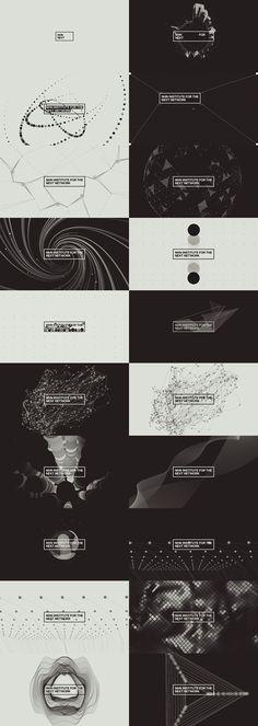 NHN NEXT | Motion Graphics