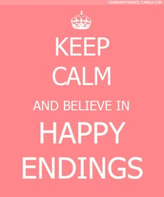 . believe in happiness, disney board, inspir, keep calm, calm quot, pin board, motiv quot, beauti life, happy endings