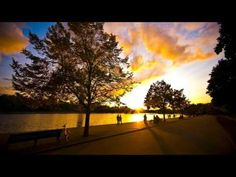 ▶ Abraham Hicks - Only you know your own truth - YouTube