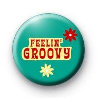 """feelin groovy"""