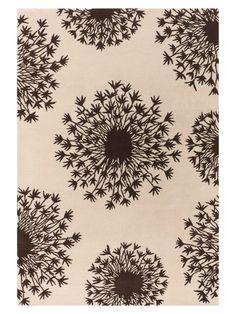 chocolates, thoma paul, hands, seed design, dandelion pattern