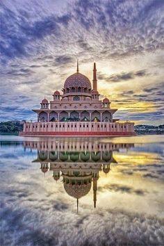 Putrajaya - Malaysia