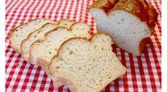 Finally….Gluten-Free Bread That Doesn't Suck!One Good Thing by Jillee | One Good Thing by Jillee