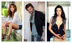 Ünlü isimler nereli? http://www.hurriyetaile.com/eglence/tv-magazin/unlu-isimler-nereli_30134.html