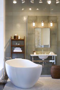 Beautiful Bathroom Furniture Denver  Bathroom Trends 2017  2018