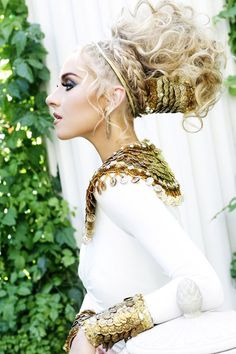 Never stop your magic. Divine Feminine awakenings kindle Twin Flame Love.  DrAmandaNoelle.com