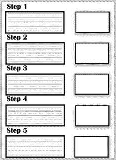 Scoring Rubric: Comparison/Contrast - TeacherVision