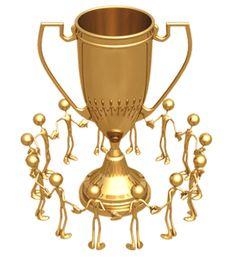 mutlu anne babalar mutlu çocuklar: Blog Kardeşliği Ödülü...